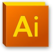 Adobe CS6 系列全部合集(Mac版本) 软件下载,预览图3