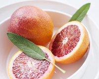 [网摘 原编] 世界公认最健康十大类水果 - 十月大哥 - 十月大哥的博客