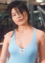 湾拍摄的dv电影《师生绮恋