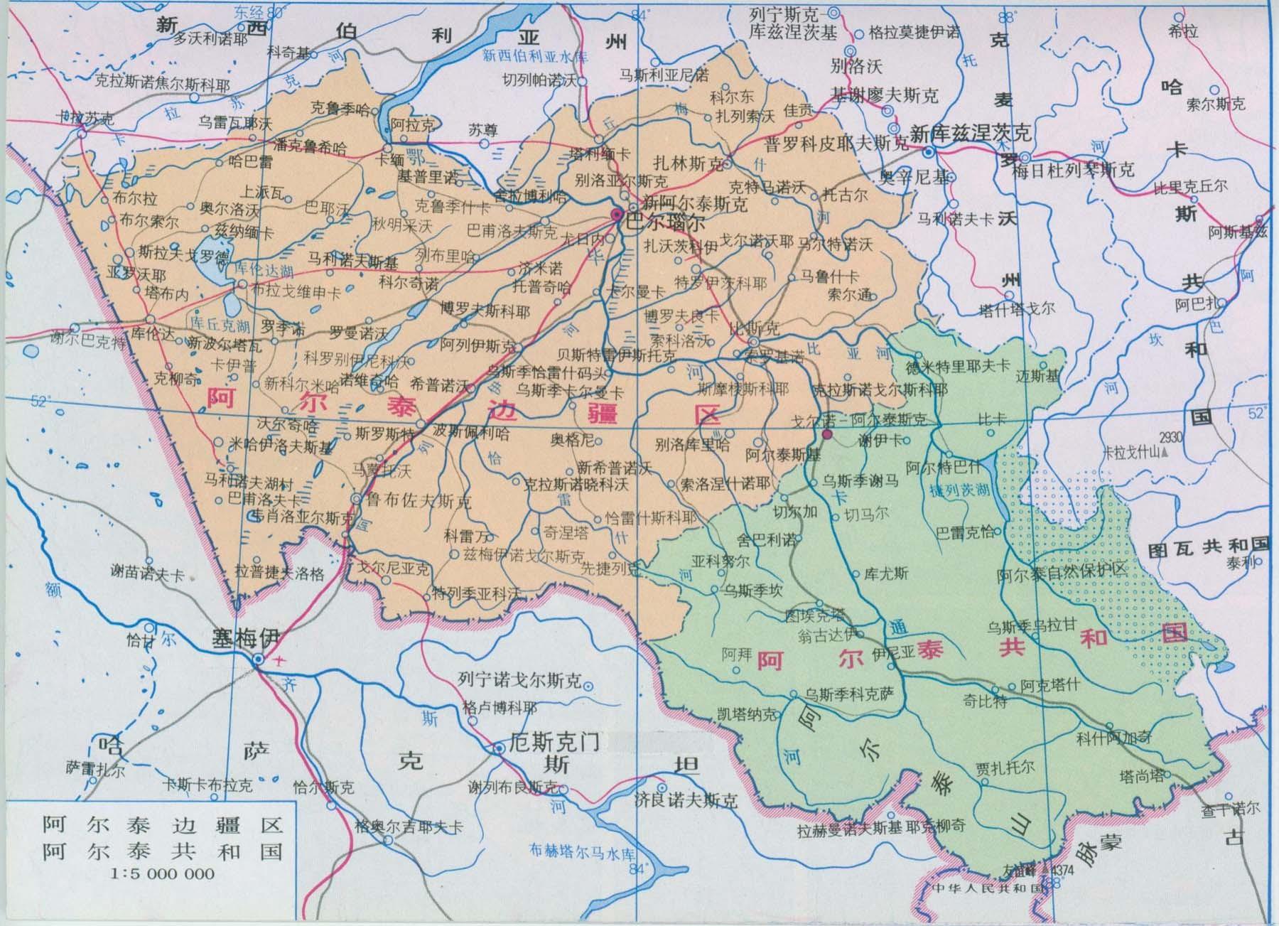 地图 1800_1303