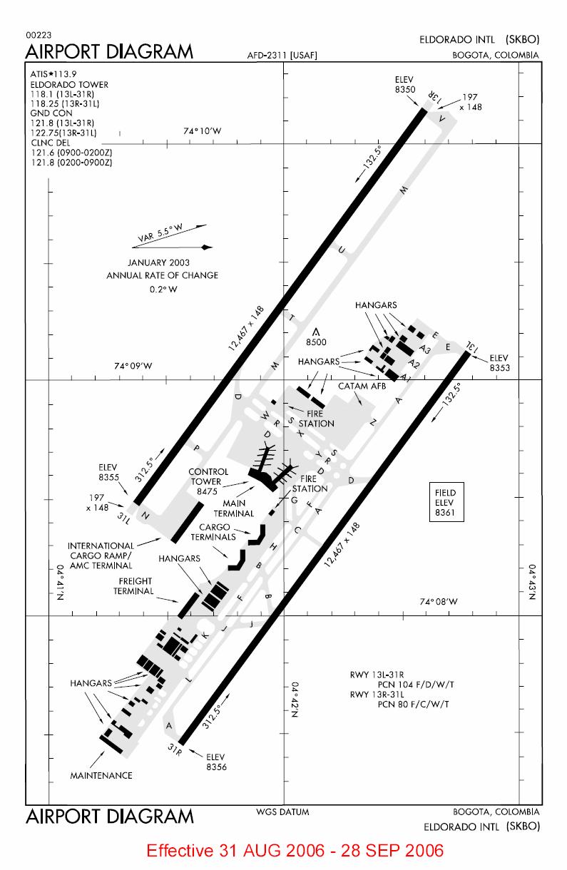 兰州机场大巴路线图