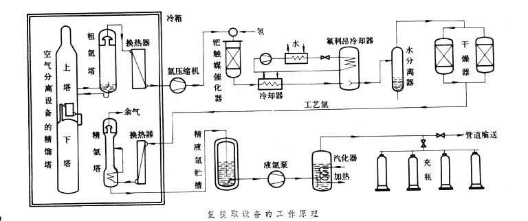 电路 电路图 电子 原理图 768_322