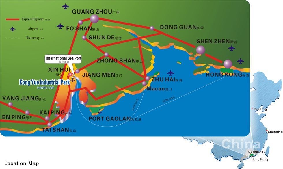 明朝省份划分地图