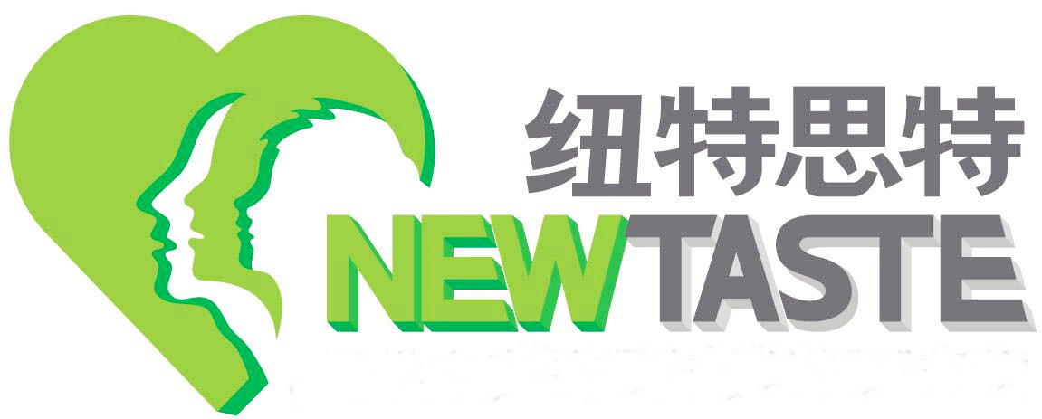 华中科技大学logo矢量图