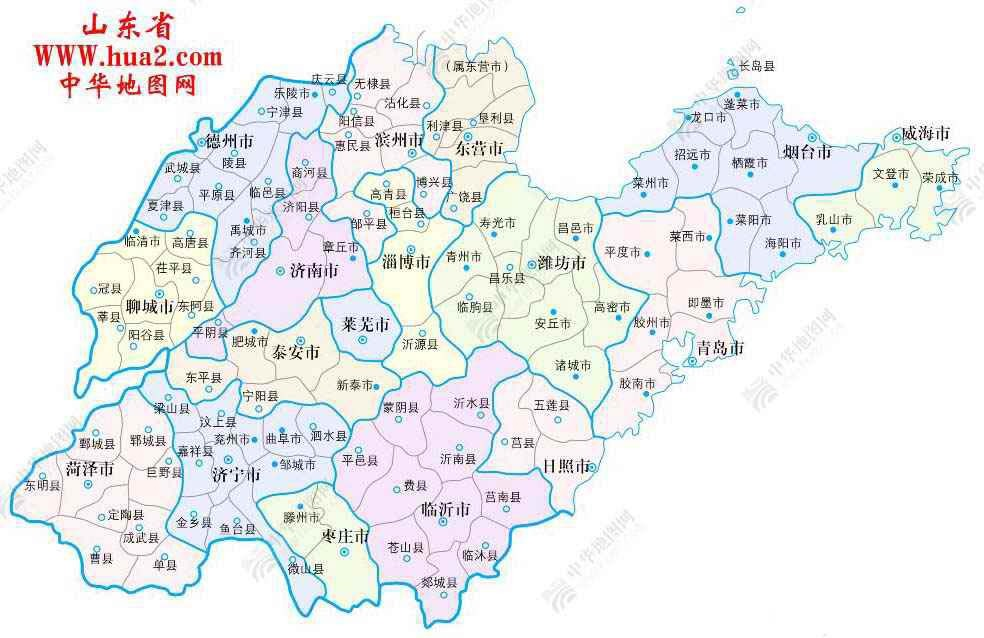 东阿阿胶酒; 山东省章丘市地图分享;