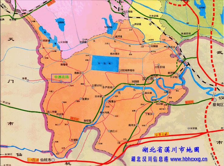 四川人口有多少_南部县有多少人口