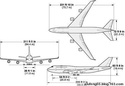 飞机舱门加强结构设计
