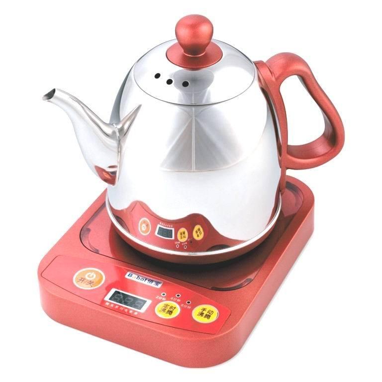 电热水壶水位_美的电热水壶_电热水壶电路图