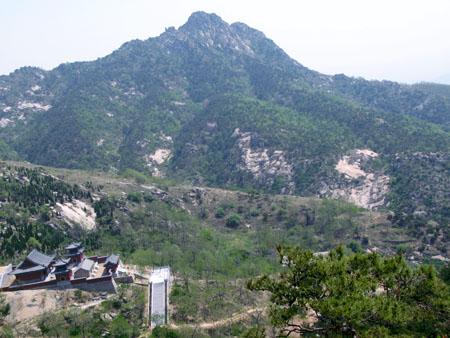 艾山自然风景区.jpg