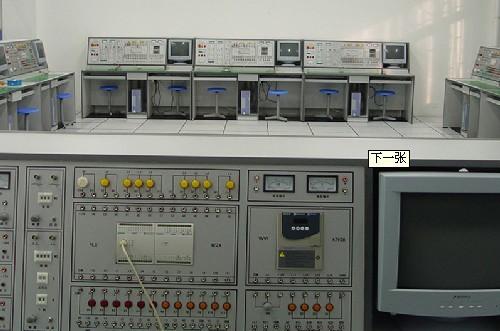 电气信息工程_360百科