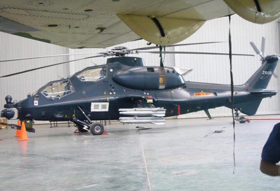 10 飞机 直升机 570_389
