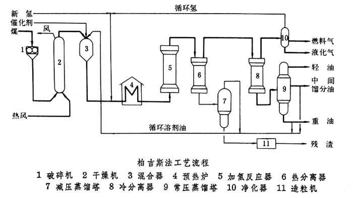 电路 电路图 电子 原理图 700_394