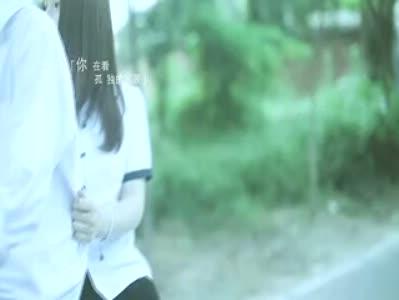 编辑本段歌曲歌词++你在看孤独的风景