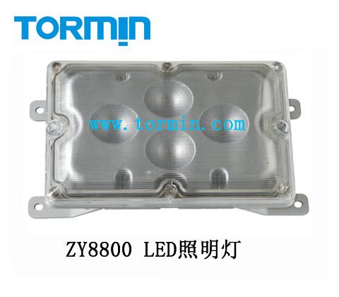 结束语led灯的应用是一个综合技术的应用,它涉及到led,太阳能电池,蓄