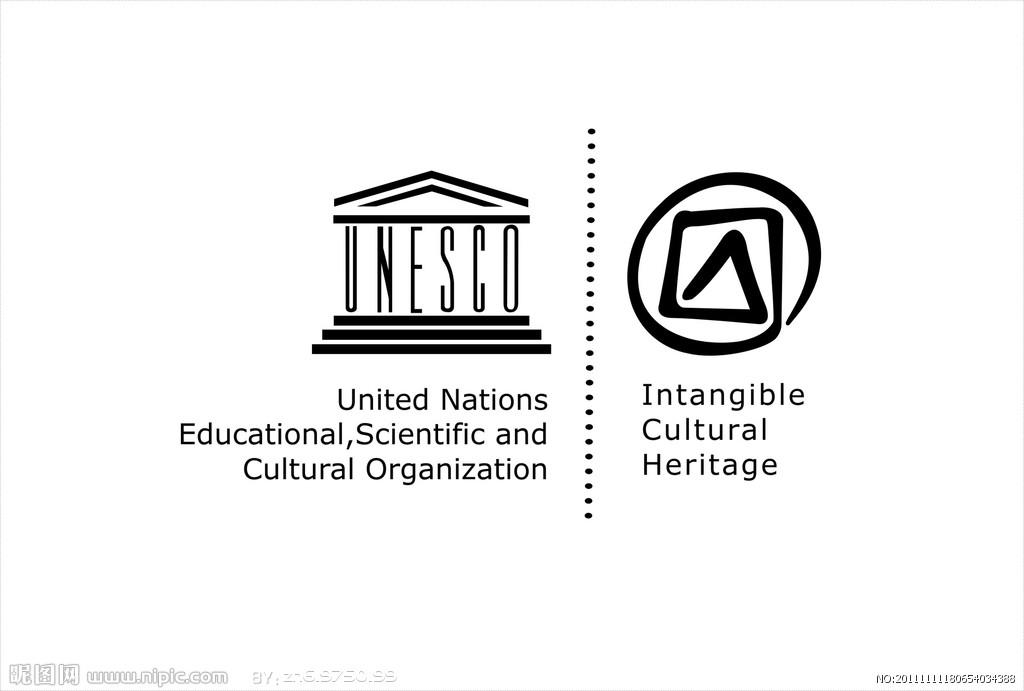 联合国教科文组织推荐的-----华德福教育