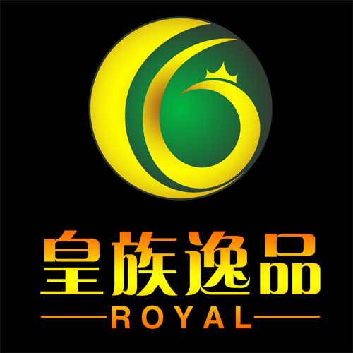 皇族logo创意设计