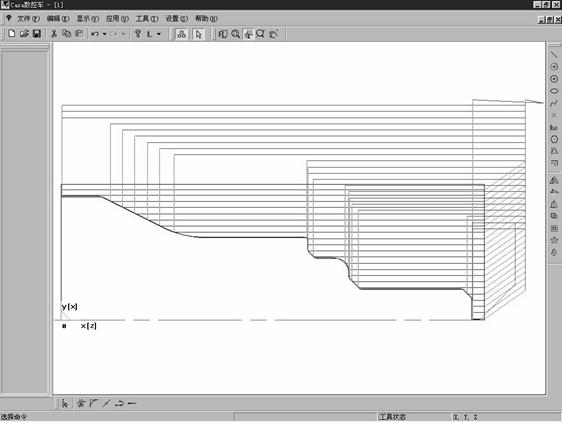 易学易用   具有友好的用户界面,体现在以下方面:全中文windows界面图片