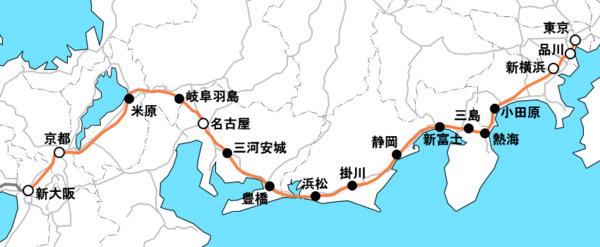 地图 600_247