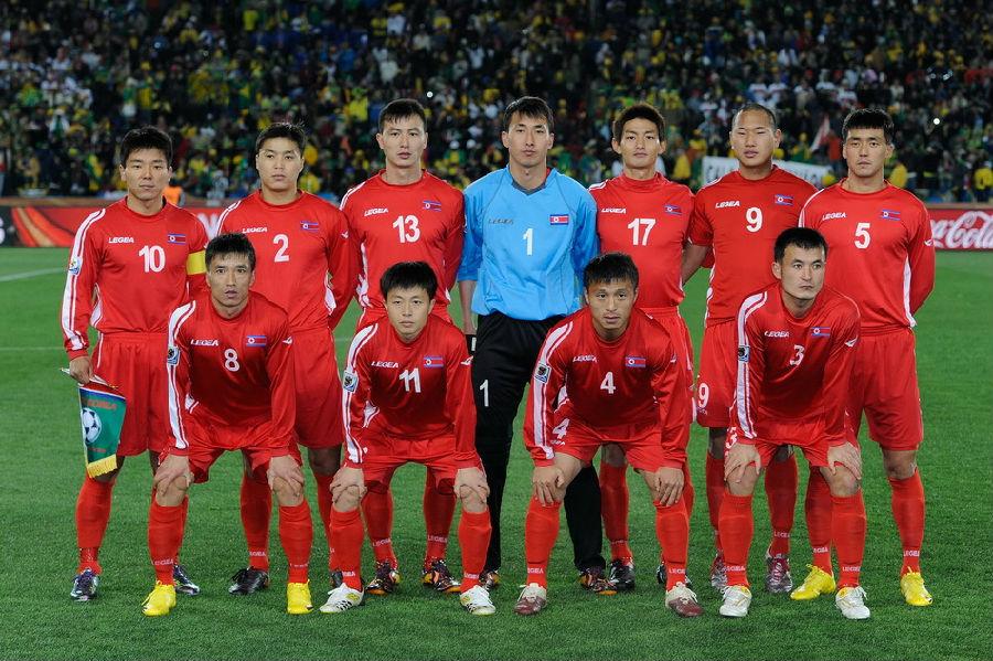 朝鲜足球超级联赛 中国足球超级联赛 广西足球超级联赛