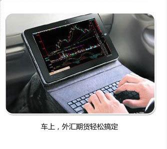 安卓平板电脑_360百科