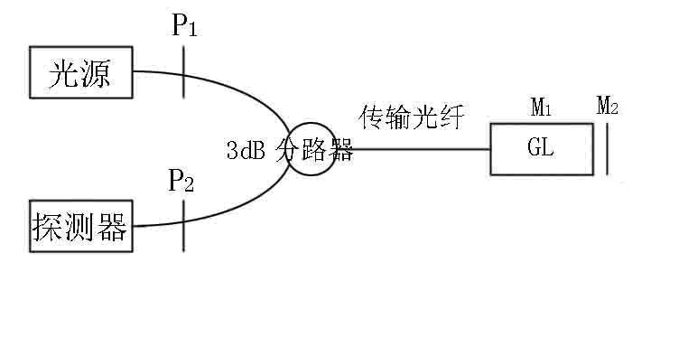 电路 电路图 电子 设计 素材 原理图 752_384