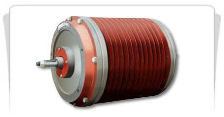 额定电压380v,额定频率为50hz,该系列电机额定功率在3kw(包括   3kw)