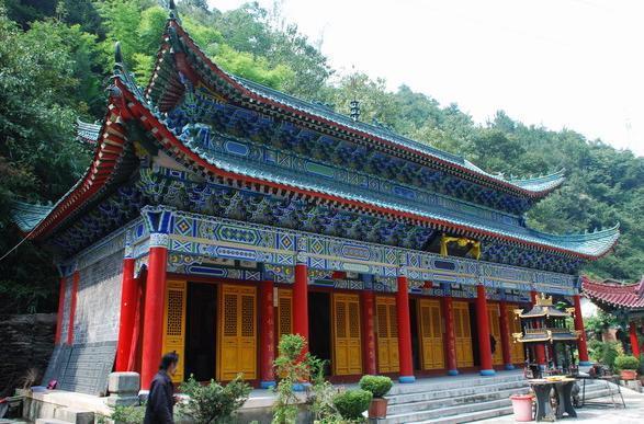 紫阳县位于陕西省南部,汉江上游,大巴山北麓,西面与四川省万源市毗图片