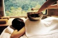 petites annonces massage lyon
